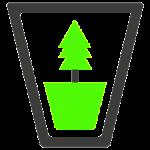 Logo-Limonada-Estudio-Comprometidos-con-el-medio-ambiente-fundaciones-protectoras-animales-peces-voluntario-acciones-gratis-free