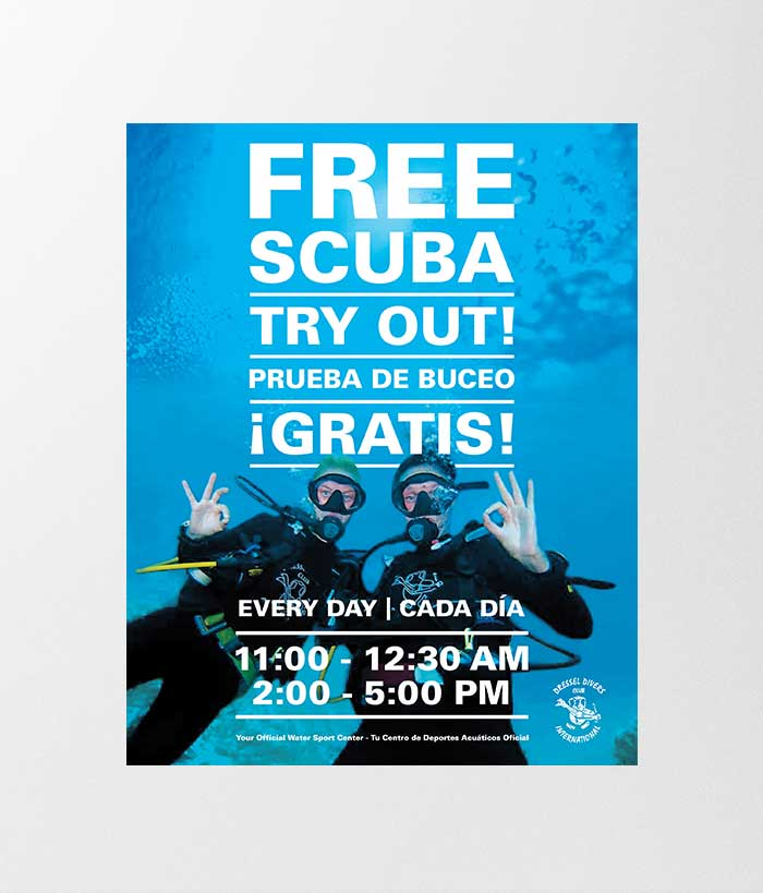 1-sintra-dressel-vertical-free-scuba-presentacion