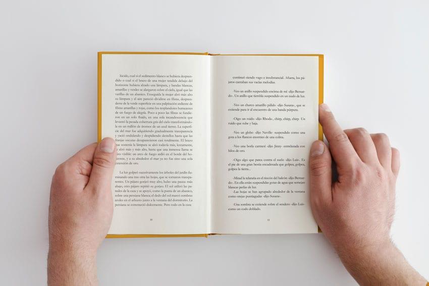 coleccion-libros-interior-3