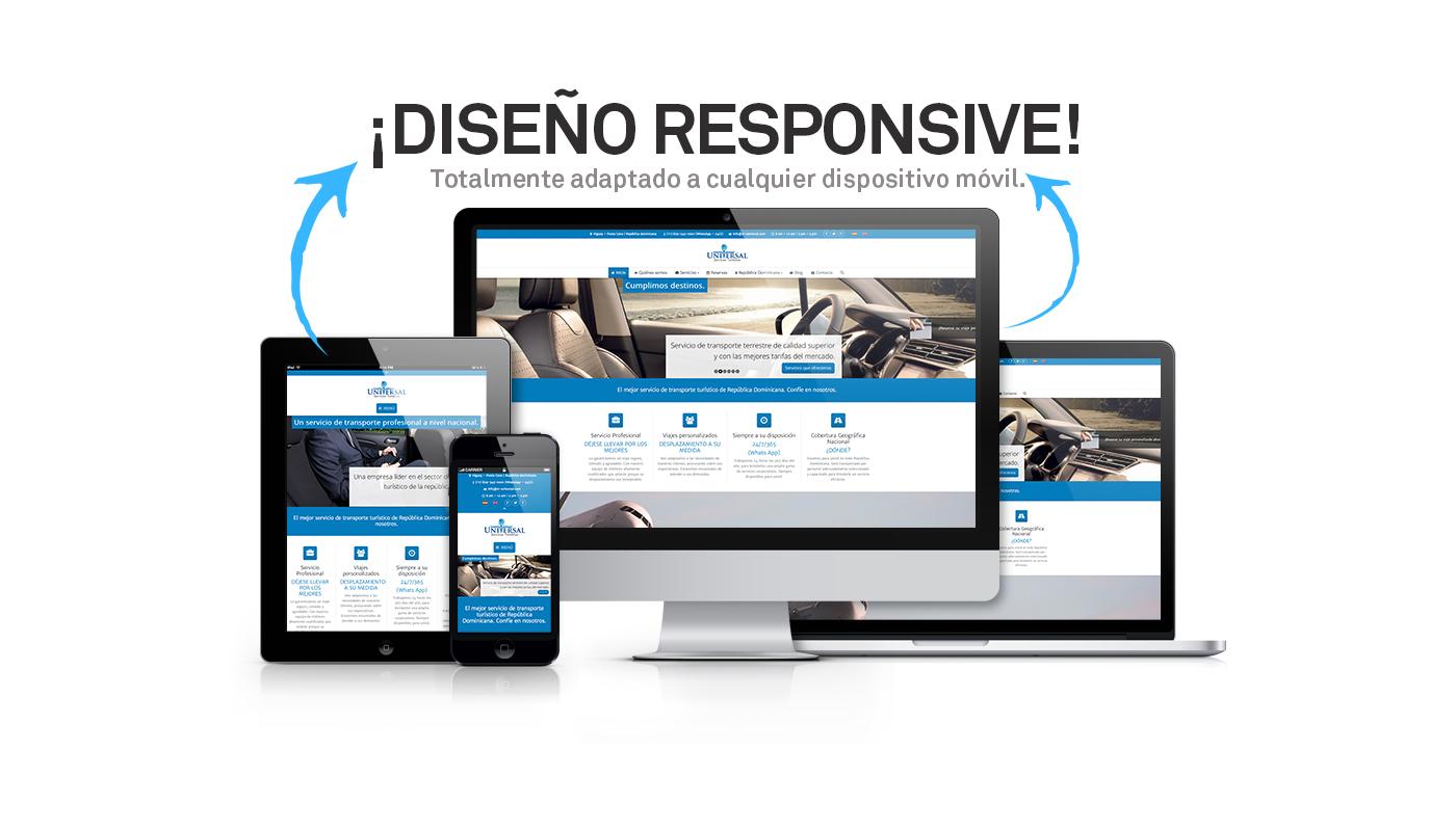 diseño-responsive-pagina-web-servicios-turisticos-universal-adaptado-a-dispositivos-moviles