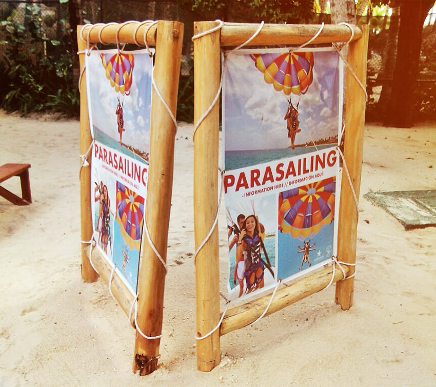 dressel-divers-banner-parasailing-02