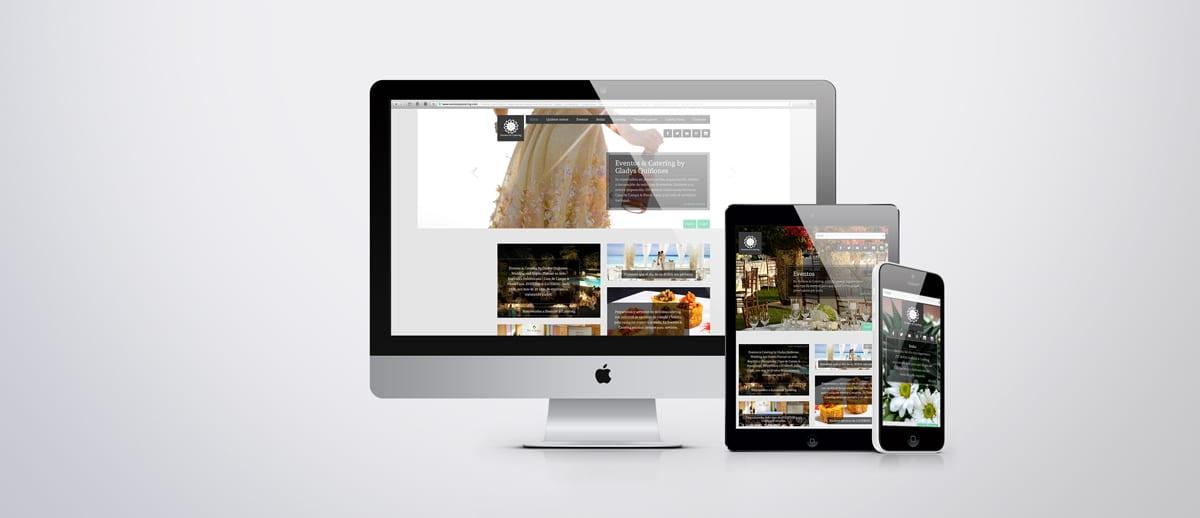 eventos-y-catering-presentación-web-responsive-adaptable-dispositivos-móviles-proyecto-limonada-estudio