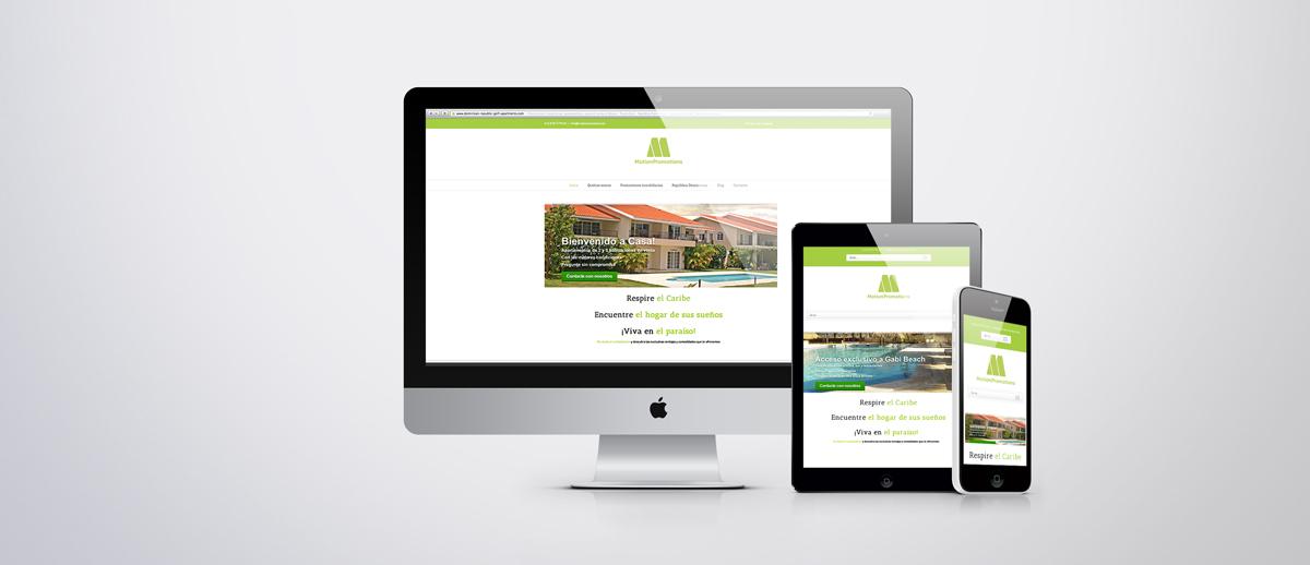 presentación-web-proyecto-promoción-inmobiliaria-motion-promotions-responsive-adaptable-dispositivos-móviles-limonada-estudio