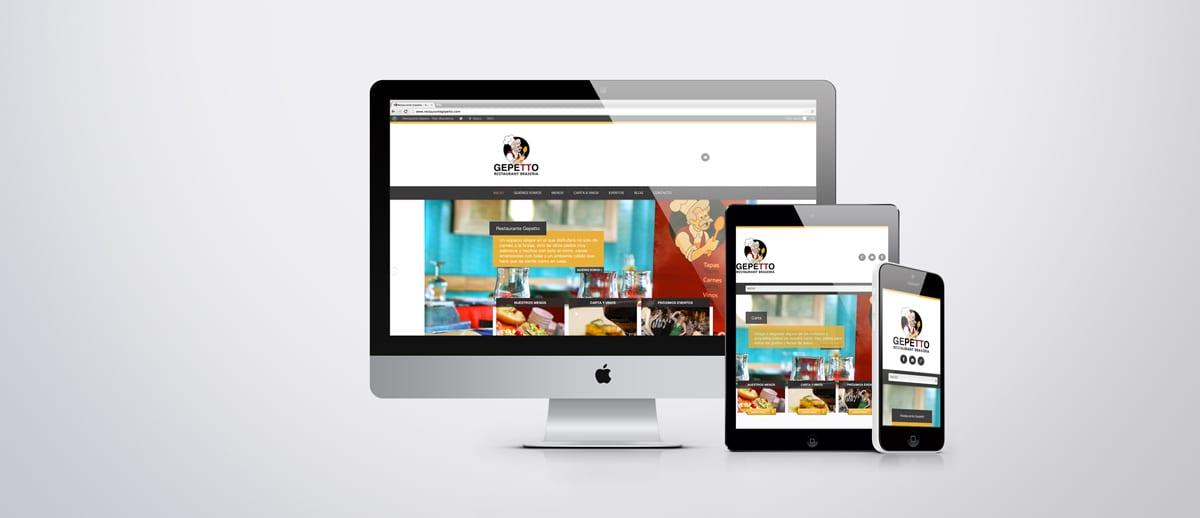 presentación-web-proyecto-restaurante-gepetto-responsive-adaptable-dispositivos-móviles-limonada-estudio