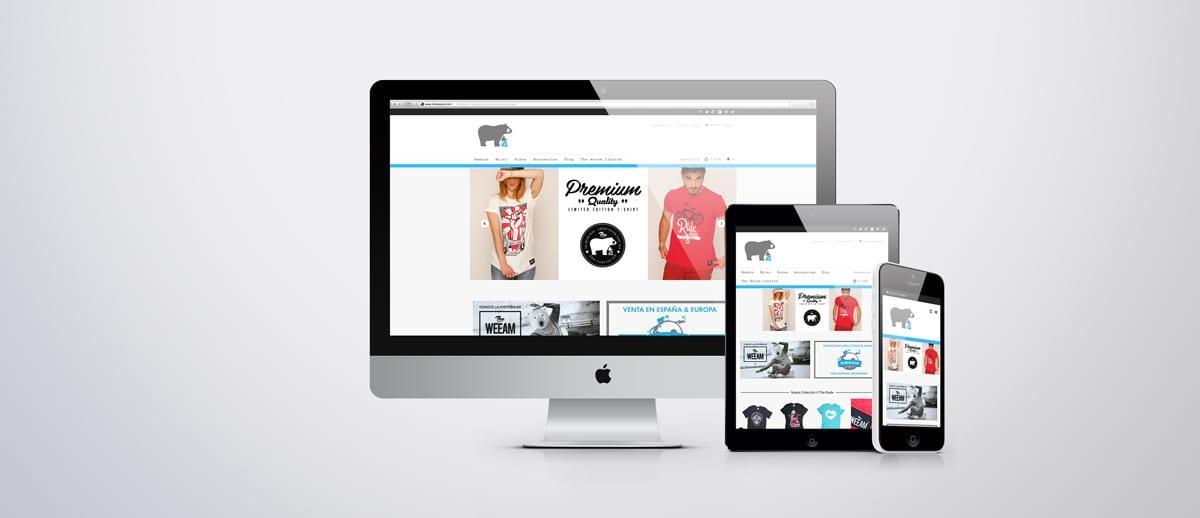 presentación-web-proyecto-the-weeam-responsive-adaptable-dispositivos-móviles-limonada-estudio
