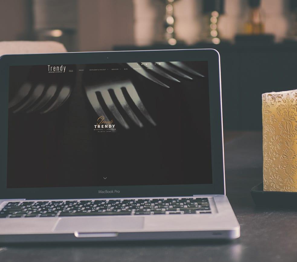 web-restaurant-trendy-punta-cana-imagen-destacada-presentación-proyecto-creación-de-página-web-Limonada-Estudio