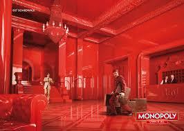 Rojo en Publicidad - Psicología del color