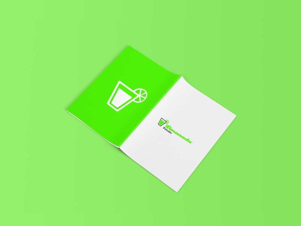1-diseño-impreso-y-editorial-limonada-estudio