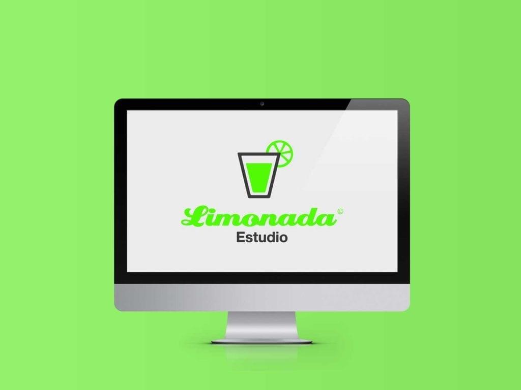 1-diseño-paginas-web-limonada-estudio