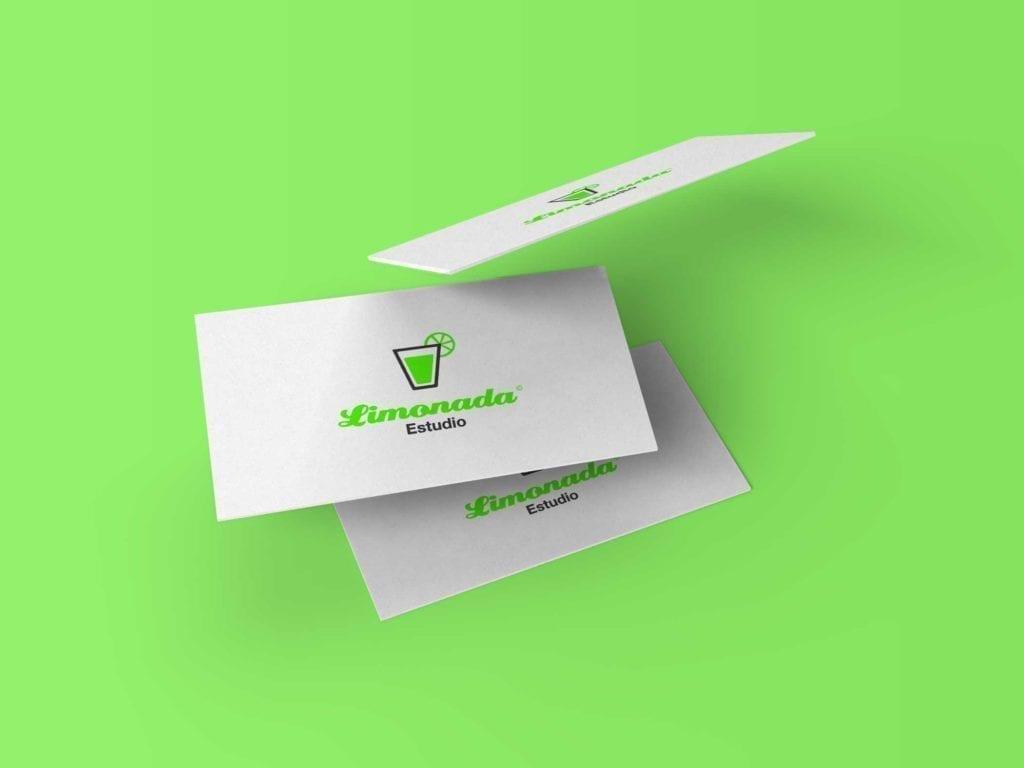 diseño-grafico-limonada-estudio