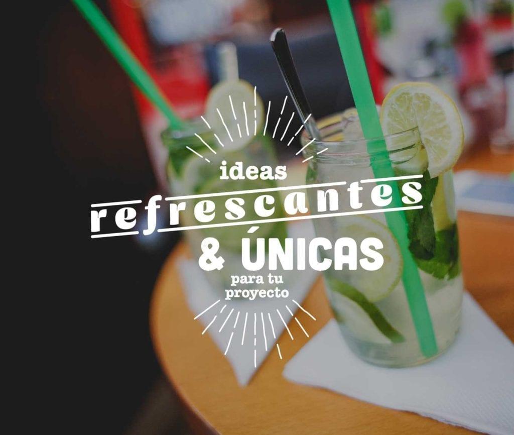 ideas-refrescantes-y-espontaneas-Limonada-Estudio