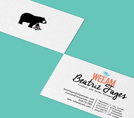 imagen-destacada-tarjeta-the-weeam