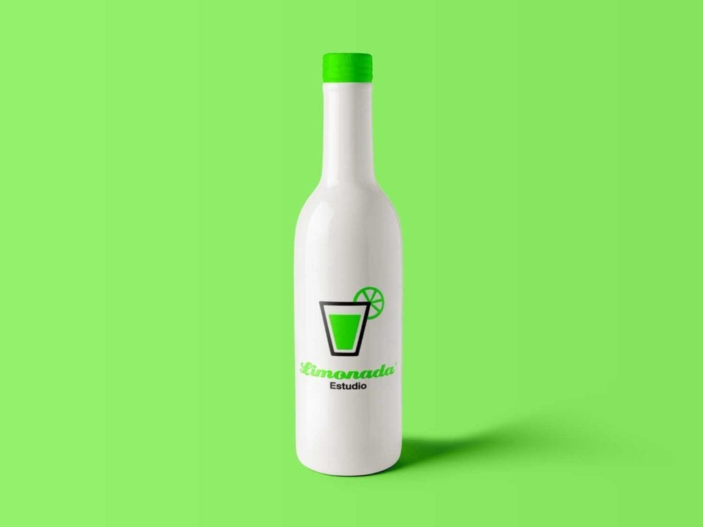 packaging-limonada