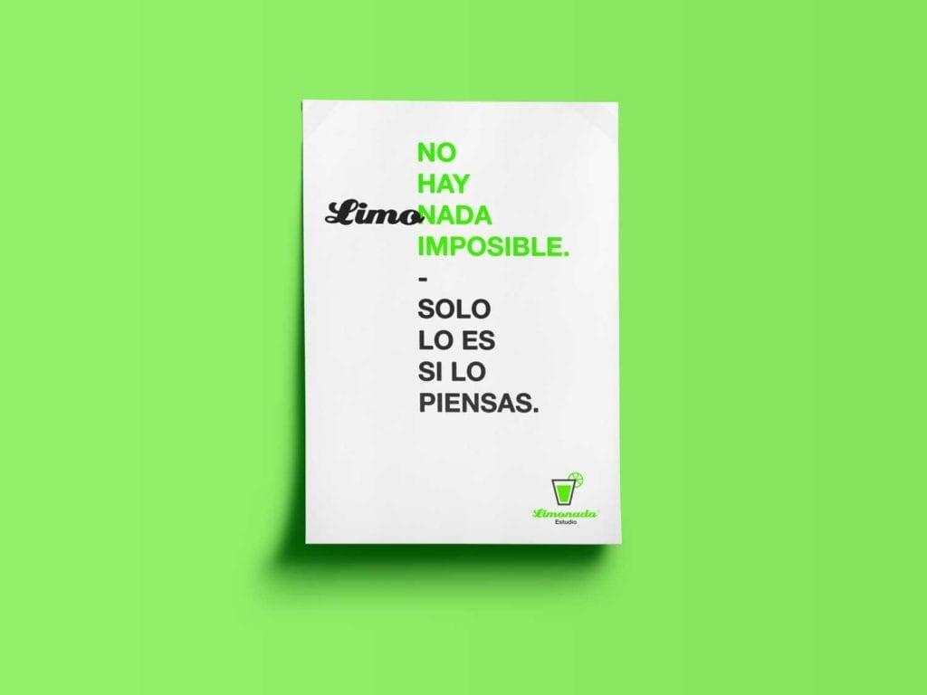 posters-limonada