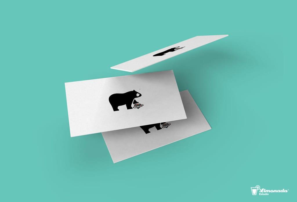 preview-mockup-tarjetas-de-visita-Beatriz-Fages---The-Weeam-1