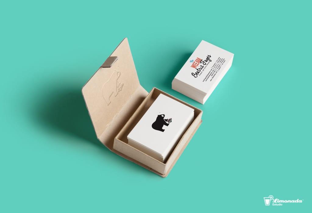 preview-mockup-tarjetas-de-visita-Beatriz-Fages---The-Weeam