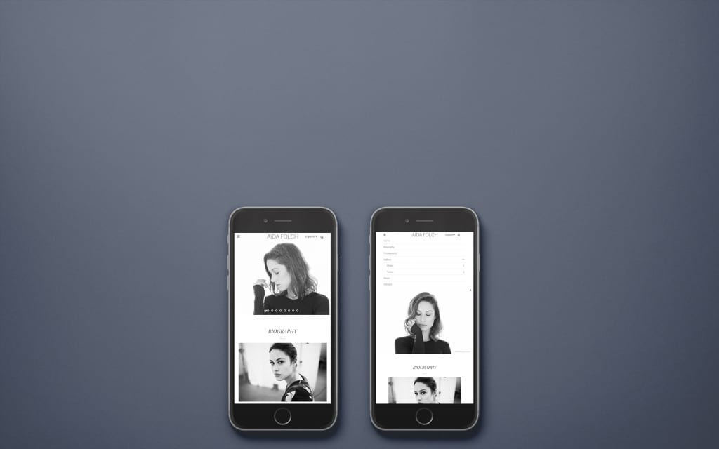 web-Aida-Folch-movil-diseño-responsive