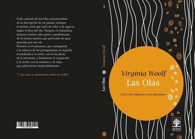indiana-libro-coleccion-mujeres-en-la-literatura-virginia-woolf-las-olas