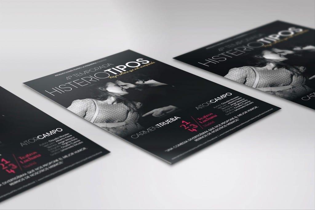 flyer-estereotipos-web