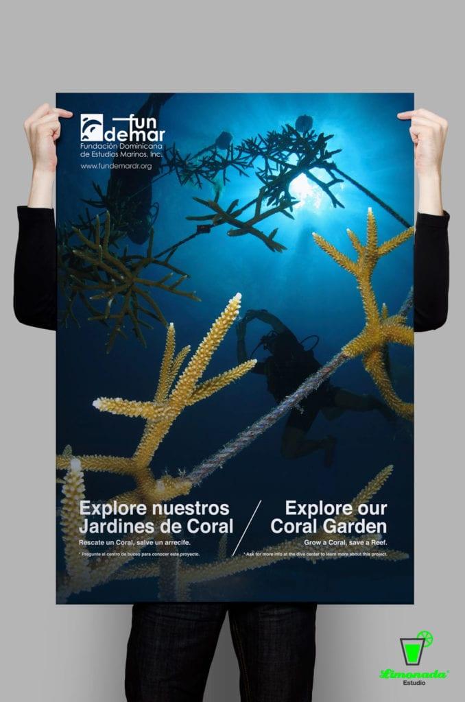 fundemar-cartel-arrecifes