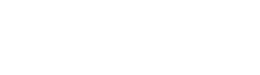 blanco-logo-cocina-amiga