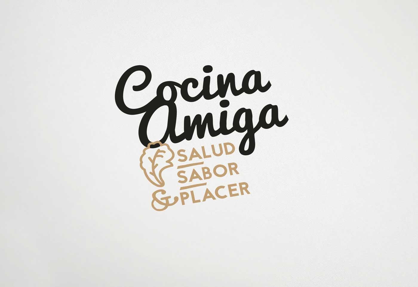 logo-cocina-amiga-propuesta-3-perfil-facebook-2