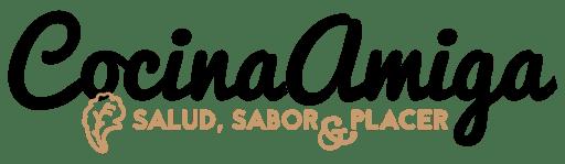 original-logo-cocina-amiga