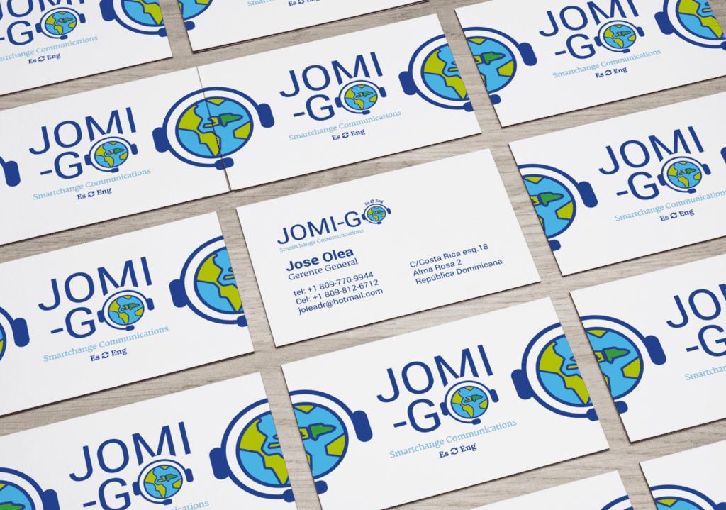 02-PRESENTACIÓN-propuesta 3 tarjeta-de-visita-jomi-go