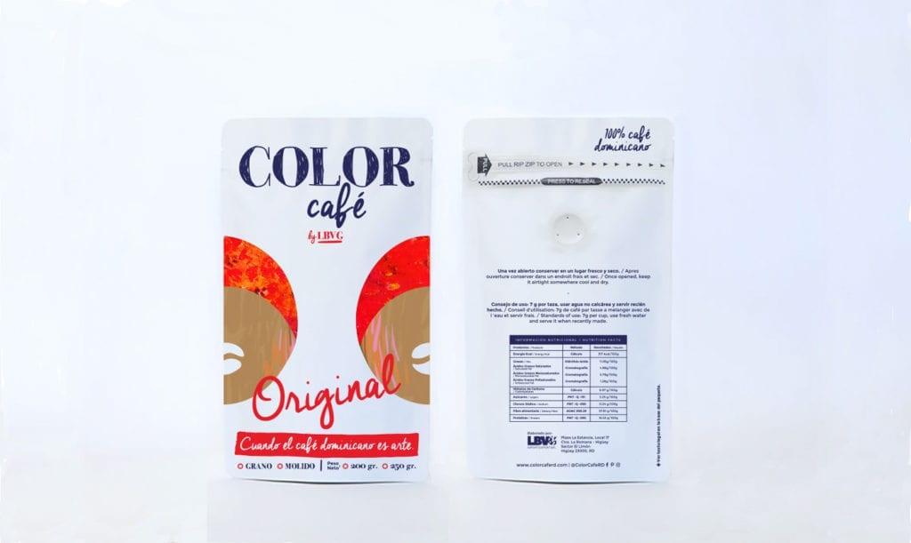 color-cafe-original