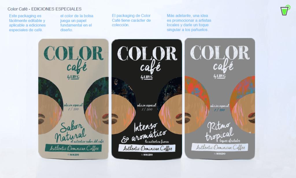 secuencia-color-cafe-coleccion-especial
