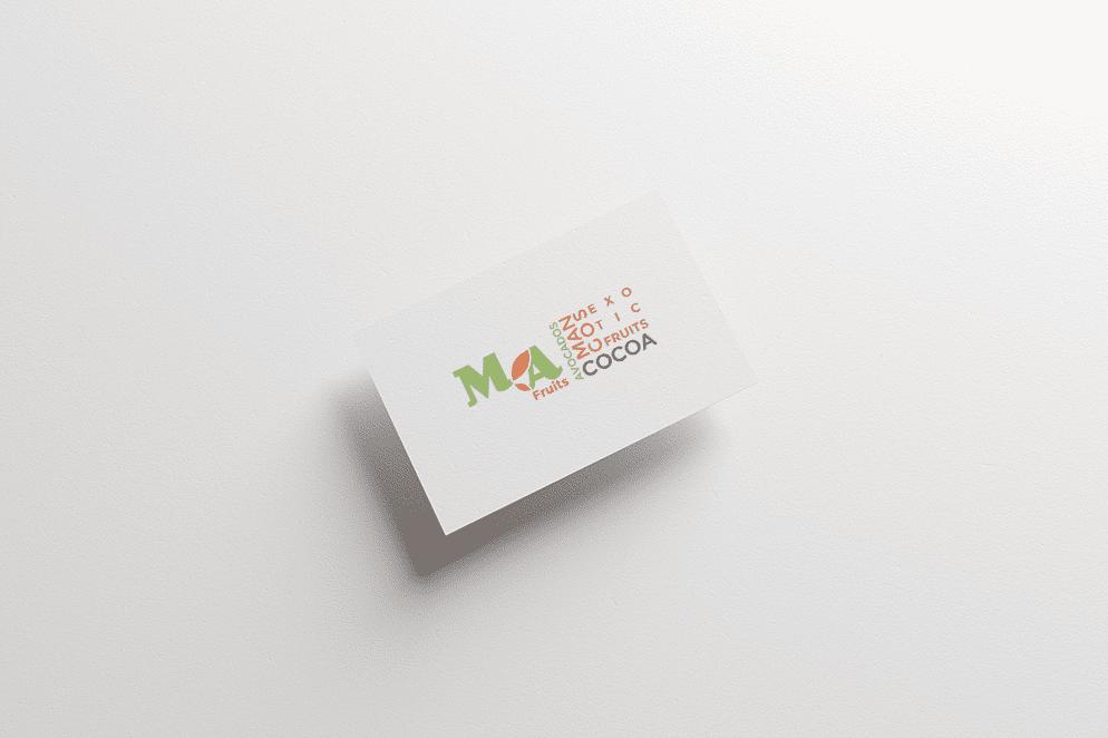 tarjeta-montealba