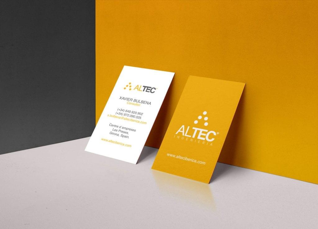 tarjeta-visita-altec