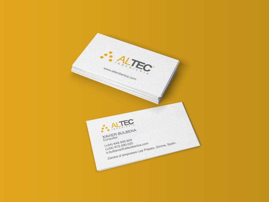 tarjeta-visita-altec-2