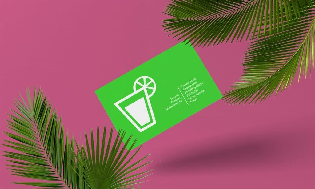 tarjeta-visita-limonada-estudio